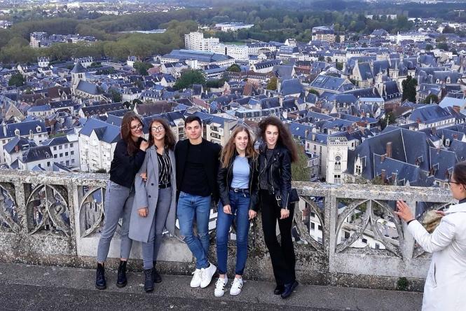 Najbolje internetske stranice za upoznavanje u Francuskoj