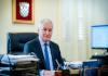 Župan Dobroslavić uputio čestitku povodom Dana policije i blagdana sv. Mihovila