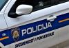 Dubrovnik: U prometnoj nesreći teže ozlijeđena 33 - godišnja pješakinja