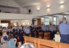 Sveta misa povodom sv. Mihovila – zaštitnika policajaca