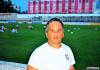 Za vrijeme Velikog tjedna ŽNK Neretva bez utakmica - govori nam športski direktor Ante Boras