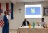 Župan Nikola Dobroslavić nazočio proslavi blagdana sv. Roka i Dana općine Pojezerje