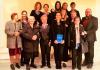 U čast Gospe od Zdravlja održan prigodni koncert u Borovcima