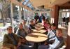 Pizzerija Maestro počastila pionirke ŽNK Neretve