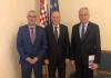 U Zagrebu potpisan ugovor o izradi Studijske dokumentacije za povezivanje Dubrovnika na mrežu autocesta hrvatskim teritorijem