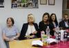 Zamjenica Marević na obilježavanju Međunarodnog dana bijelog štapa