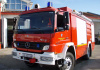 Za hitne vatrogasne dojave koristite broj 091 9422 733
