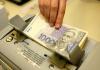 Dubrovačko-neretvanska županija i ove godine dobila najvišu ocjenu za transparentnost