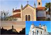 Na današnji dan 1903. posvećena je crkva sv. Ilije u Metkoviću