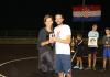 Zamjenica Marević dodijelila priznanja pobjednicima 22. Memorijalnog turnira 'Stipe i Siniša'