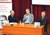 U GKS-u predstavljena knjiga 'Kratki espresso' Nina Raspudića
