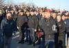Udruga veterana 4. gardijske brigade DNŽ i ove godine organizirala posjet Ravnim kotarima